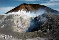 Америка погибнет от извержения вулкана