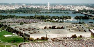 В сеть попал секретный список Пентагона по управлению людьми