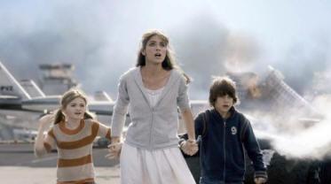 Апокалипсис 2012. Паника нарастает.