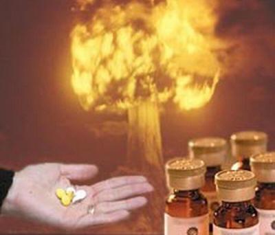 Медики США утверждают, что от фукусимской радиации на территории штатов уже гибнут люди