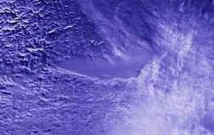 Россия: ученые намерены проникнуть в тайны антарктического озера Восток