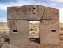 Атлантида, майя, люди Осириса: таинственное исчезновение древних цивилизаций