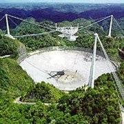 Радиопоиск инопланетян не дал результатов, но будет продолжен