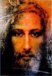 Ученые воссоздали облик Христа – ФОТО