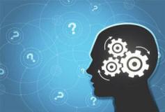 С помощью нового устройства ученые научились читать мысли