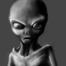 Ученые готовятся к контакту с инопланетянами