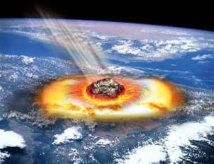 Нострадамус предсказал бедствие на Олимпиаде