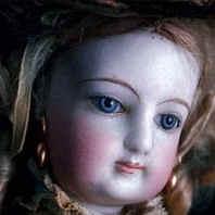 Мистическая сущность кукол