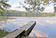 Магнетизм 192 озер