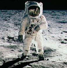 Разгадка происхождения Луны даёт ключ к поиску инопланетян