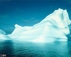 Климатологи предупреждают - Арктика может просуществовать всего 56 лет