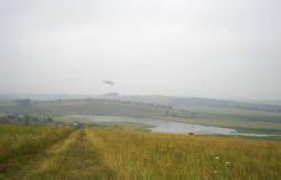 25 лет назад на Северном Урале начали исследование аномальной зоны