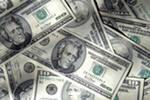 До 95% американских бумажных денег загрязнены веществом, которое вызывает самые разные заболевания
