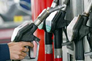 Томские специалисты научились получать бензин из мусора